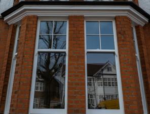 Okna w systemie angielskim